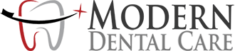 Modern Dental Care
