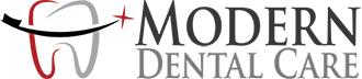 Modern Dental Care