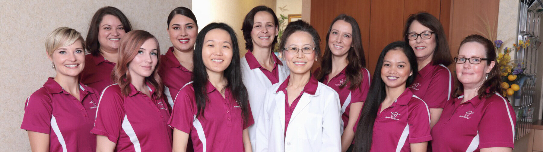 Modern Dental Care, Glendale Arizona Dentistry
